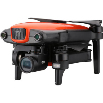 Autel robotics 600000245 15