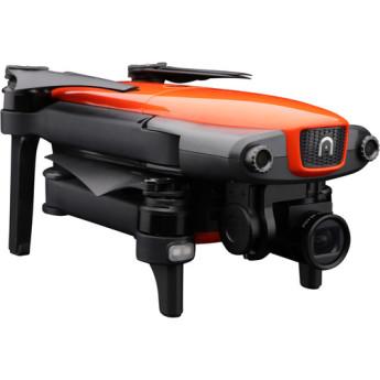 Autel robotics 600000245 18