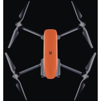 Autel robotics 600000245 23