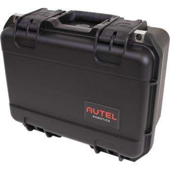 Autel robotics 600000245 6