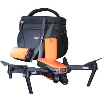 Autel robotics 600000668 1