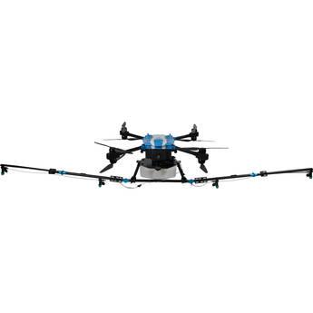 Drone volt hercules 20 1