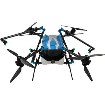 Drone volt hercules 20 2
