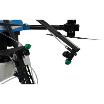 Drone volt hercules 20 3