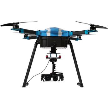 Drone volt hercules 5 2