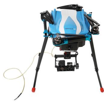 Drone volt hercules 5 3