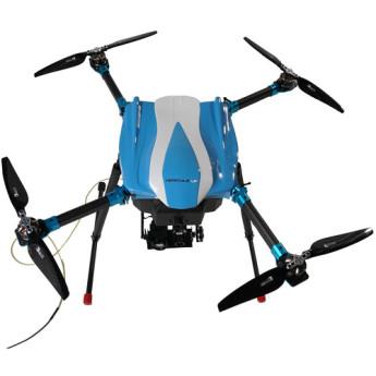 Drone volt hercules 5 4