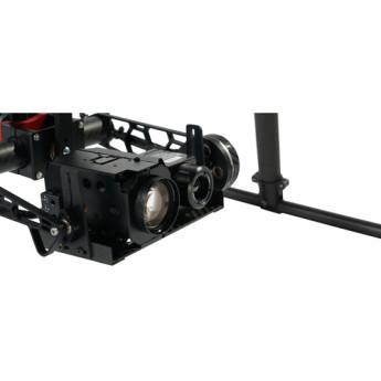 Drone volt hercules 5 6