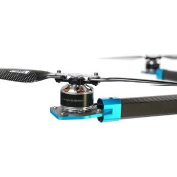 Drone volt hercules 5 7