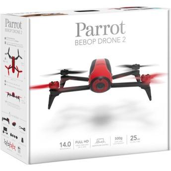 Parrot pf726000 5