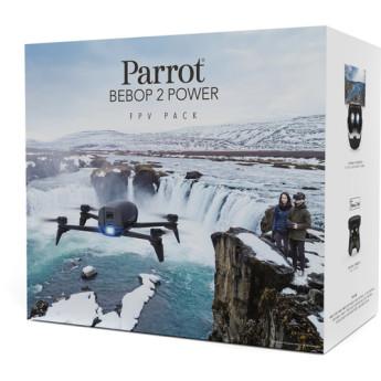 Parrot pf726205aa 8