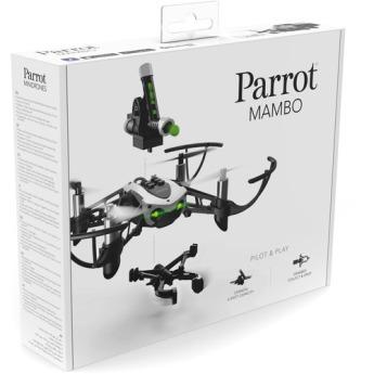 Parrot pf727001 25