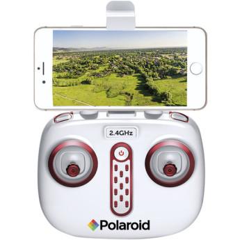 Polaroid pl2000 4