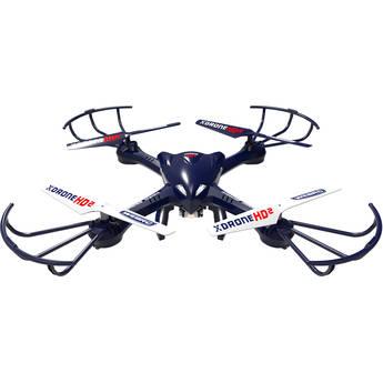 Xdrone g160029 1