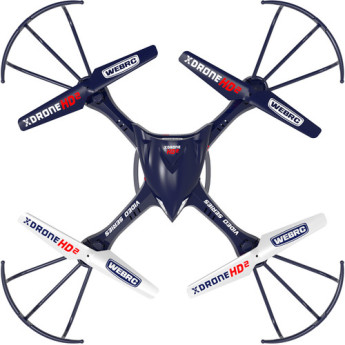 Xdrone g160029 5