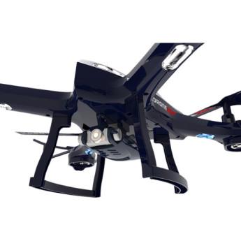 Xdrone g160029 6