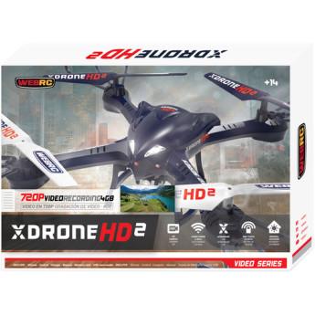 Xdrone g160029 7
