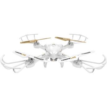 Xdrone g160033 1
