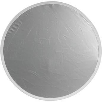 Flexfill 48 2 1