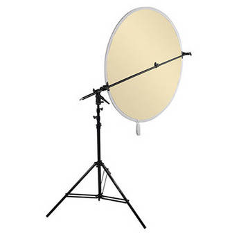 Photoflex dl 32multikit 1