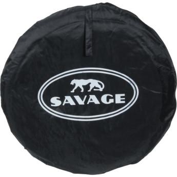 Savage cb108 kit 2