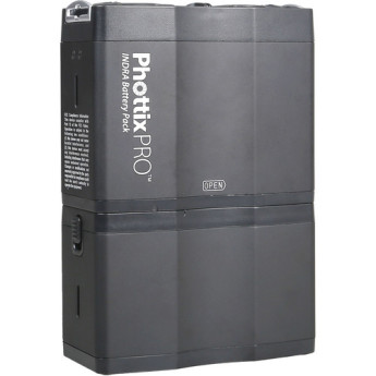 Phottix ph01061 1