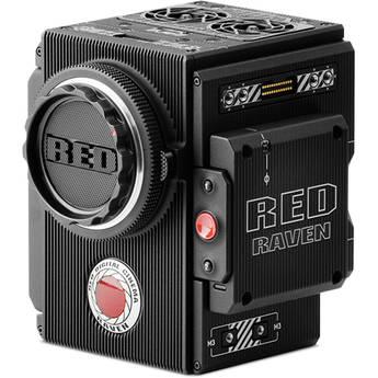 Red digital cinema 710 0223 1