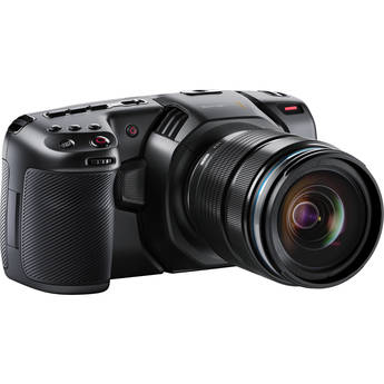Blackmagic design cinecampochdmft4k 1