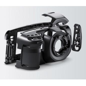 Blackmagic design cinecampochdmft4k 32
