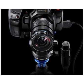 Blackmagic design cinecampochdmft4k 48