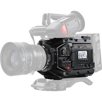 Blackmagic design cineursamupro46kg2 1