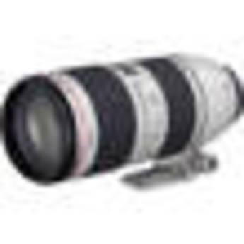 Canon 0202c010 4
