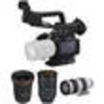Canon 0202c010 5