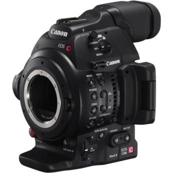 Canon 0202c029 12