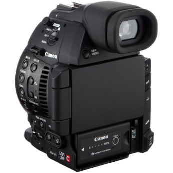 Canon 0202c029 13