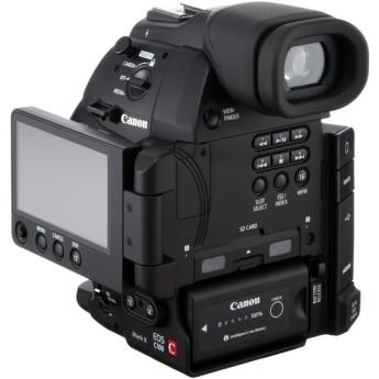 Canon 0202c029 14