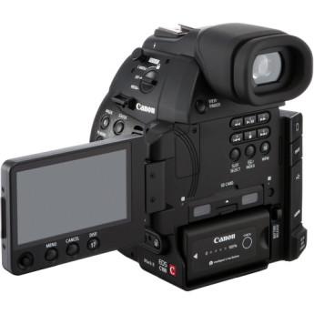 Canon 0202c029 15