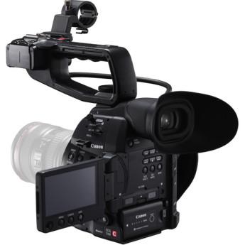 Canon 0202c029 7