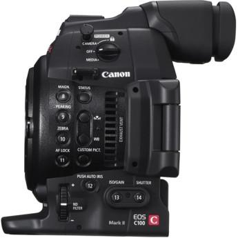 Canon 0202c029 9