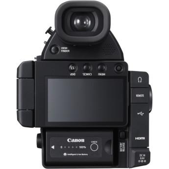 Canon 0202c030 10