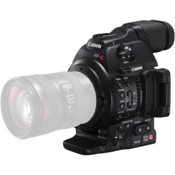 Canon 0202c030 11