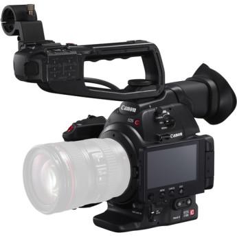 Canon 0202c030 12