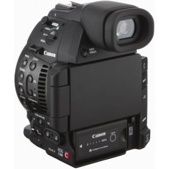 Canon 0202c030 2