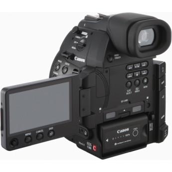 Canon 0202c030 3