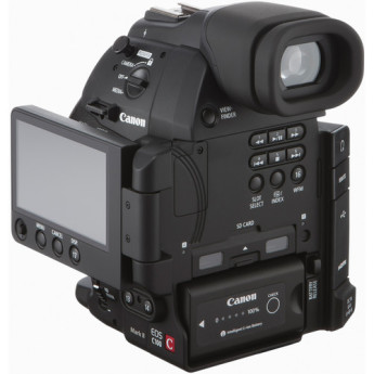 Canon 0202c030 4