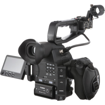 Canon 0202c030 5