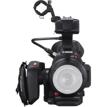 Canon 0202c030 6