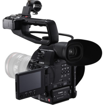 Canon 0202c030 7
