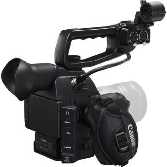 Canon 0202c030 8