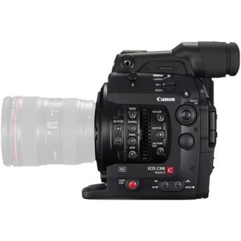 Canon 0635c020 10